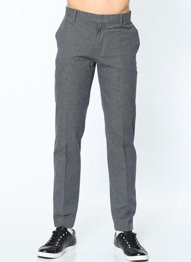 Pantolon | Extra Slim-Dockers